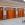cedar faced- glass-arched stockton